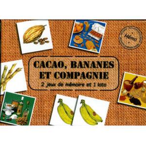 Cacao_bananes_jeu_de_societe_1