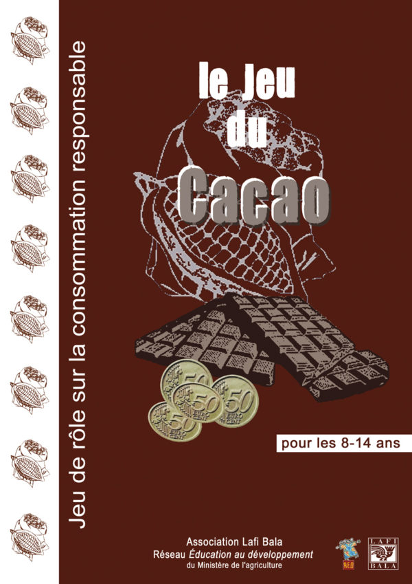 Jeu_du_cacao