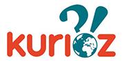 logo_kurioz