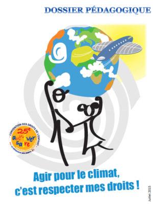 Agir_pour_le_climat