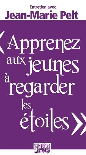 Apprenez_a_regarder_les_etoiles