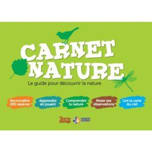 Carnet_nature_1