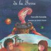 Cosmik_et_les_enfants_terre