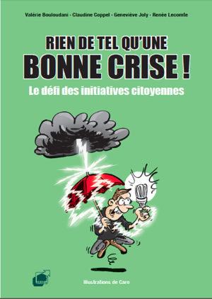 Crise_défi_initiatives_citoyennes