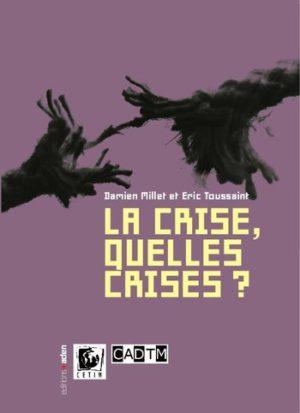 Crise_quelles_crises