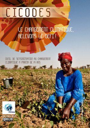 Dossier peda_le_changement_climatique