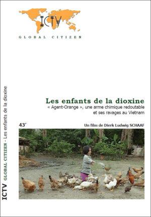 Enfant_de_la_dioxine_dvd_1