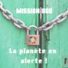 Escape_Game_ODD