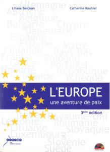 Europe_aventure_de_paix