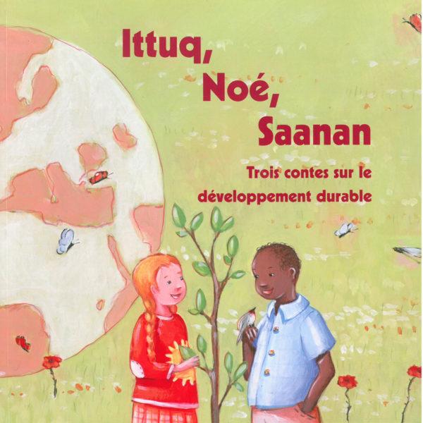 Ittuq-contes-developpement-durable