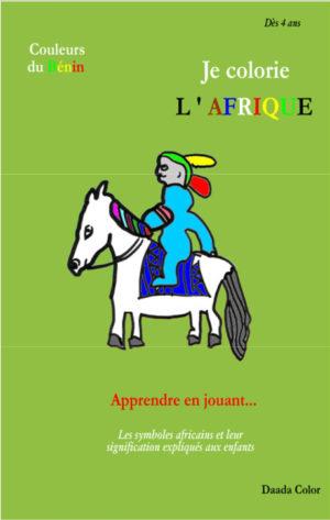 Je_colorie_l-afrique