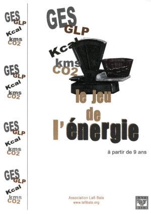 Jeu_de_l-energie_1