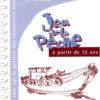 Jeu_de_la_peche_1