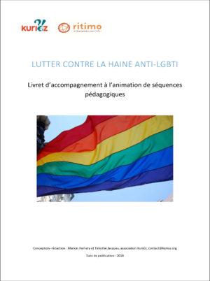 LGBTI_kit_pedagogique