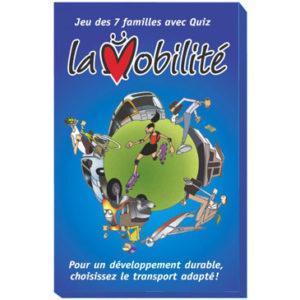 La_mobilite_jeu_7_familles_1