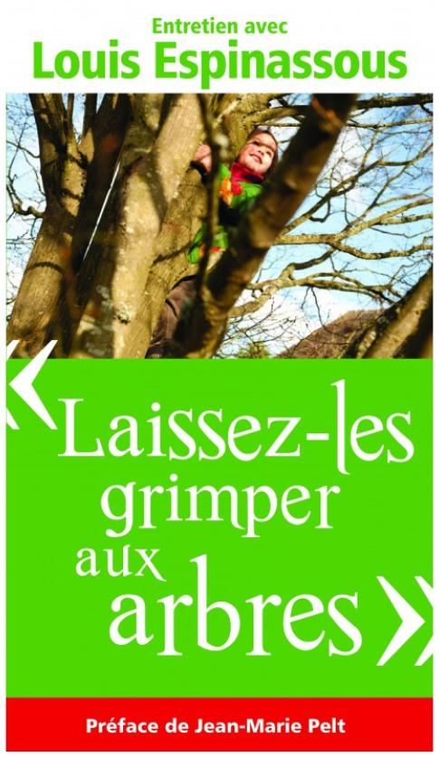 Laissez_les_grimper_aux_arbres