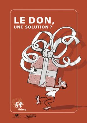 Le_don_une_solution_guide_1