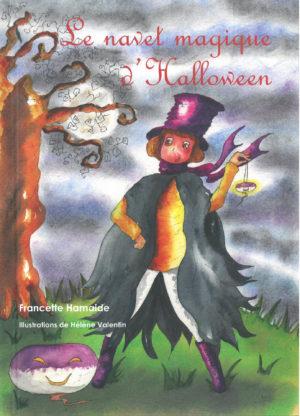 Le_navet_magique_d-Halloween