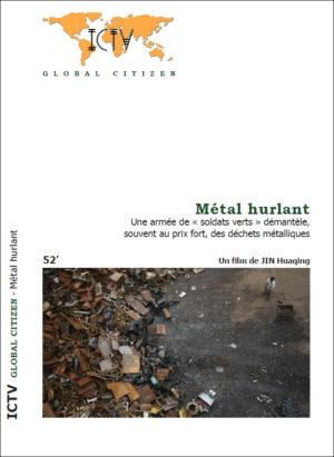 Metal_hurlant_dvd_1
