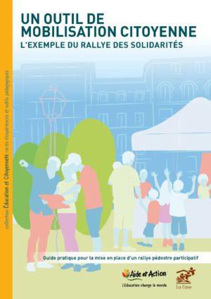 Mobilisation-citoyenne-rallye-solidarite