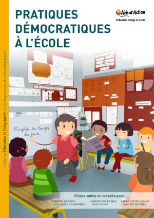 Pratiques_ démocratiques_a_l'ecole