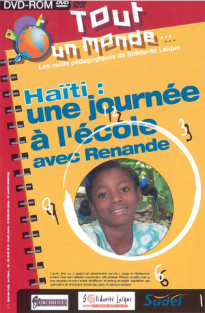 Renande_journee_a_l-ecole