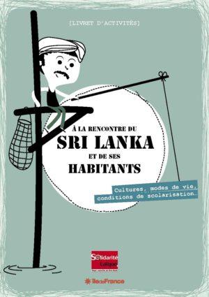 Sri-Lanka-livret