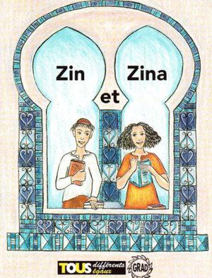 Zin_et_zina_livre_pour_enfants