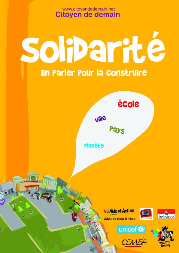 dossier-pedagogique_solidarite