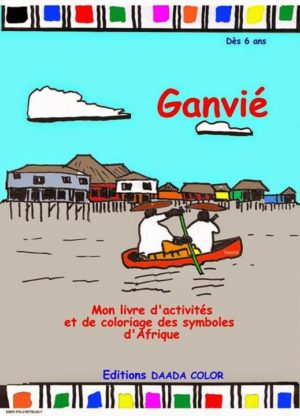 livre-activite-ganvie-afrique