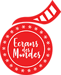 LogoFINAL_ecransdemonde2