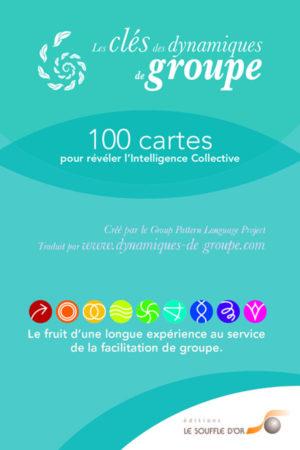 Clefs_dynamiques_de_groupe_