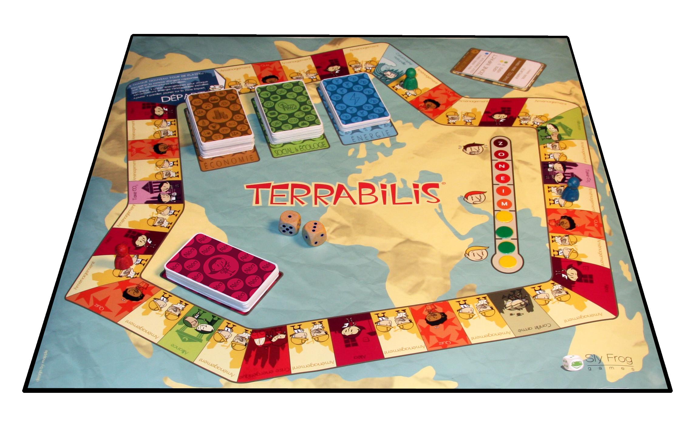 Terrabilis_jeu_societe_ecologie_2