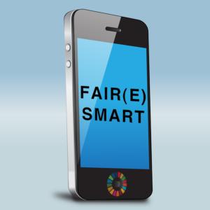 outil_peda_Faire-smart