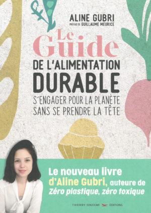 Guide_alimentation_durable