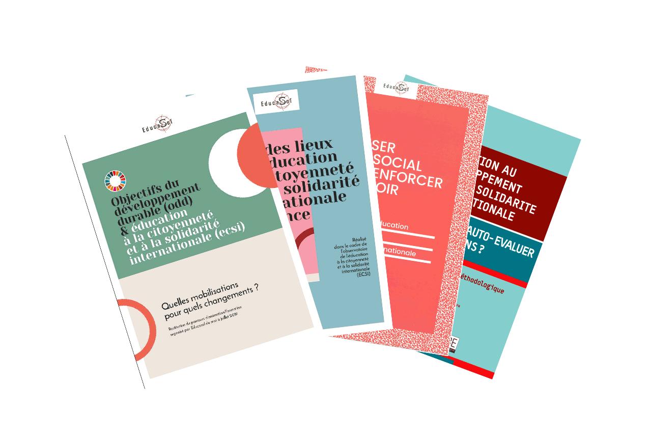 Publications_Educasol