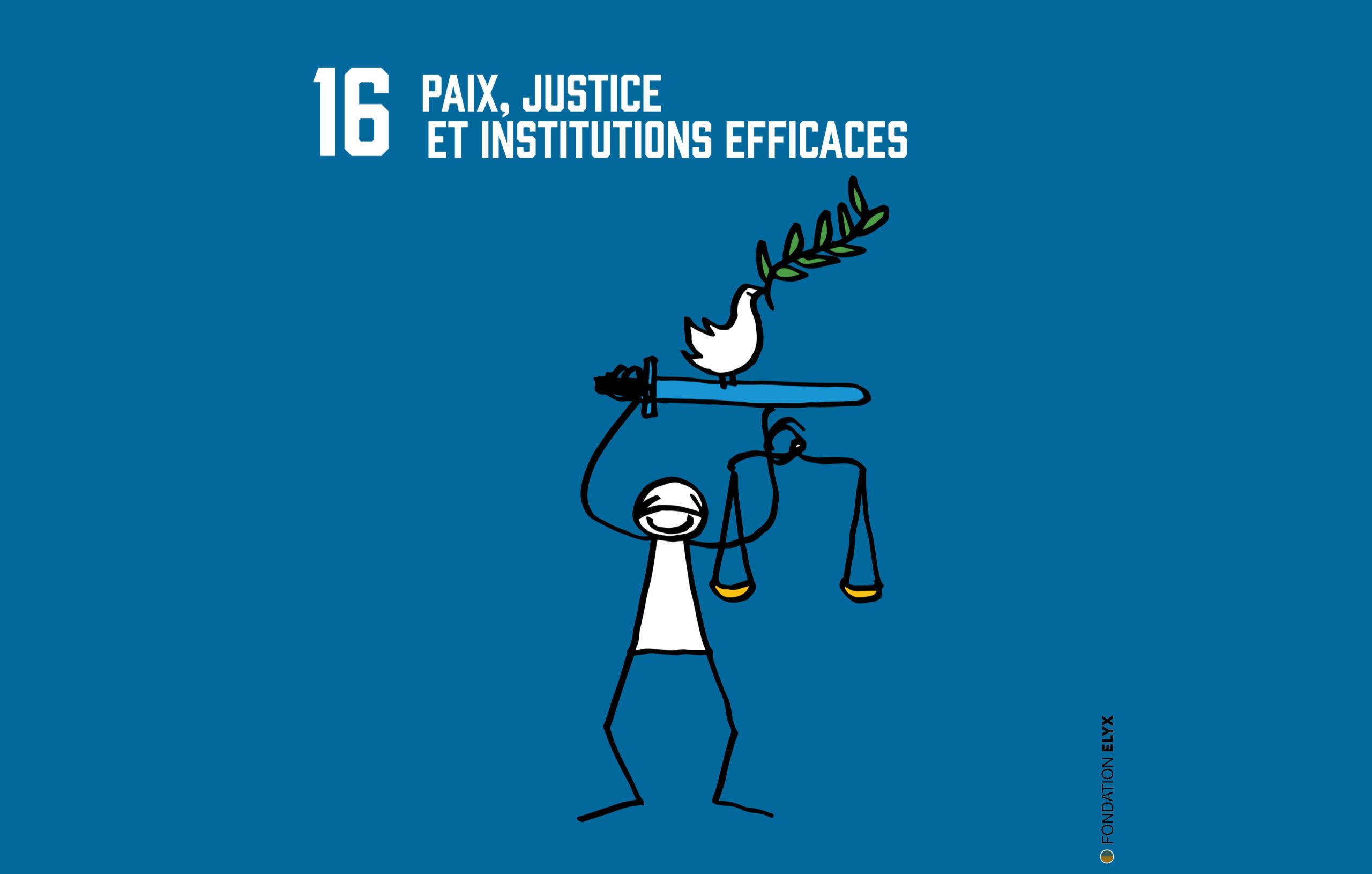 ODD-16_paix_institutions