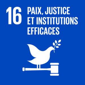 ODD16_paix_institutions