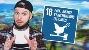 Vidéo_ODD_Paix