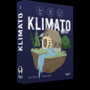 klimato-cite_ecolo