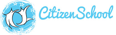 logo_citizen_school
