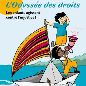 Kit-Odyssee-droits-enfants